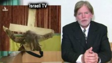 insanity-christian-zionism1