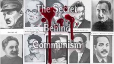 The-Secret-Behind-Communism